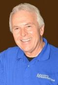Dennis D. Frey, Professor