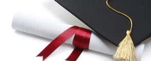 Graduation Information for Students of Master's International University of Divinity